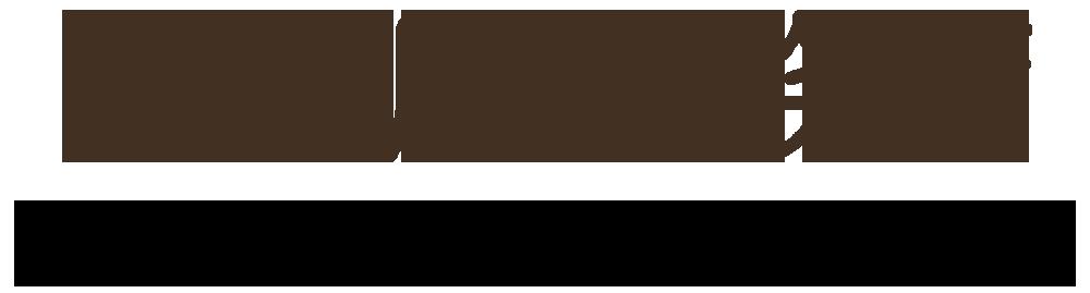 江原工務店の企業名ロゴ